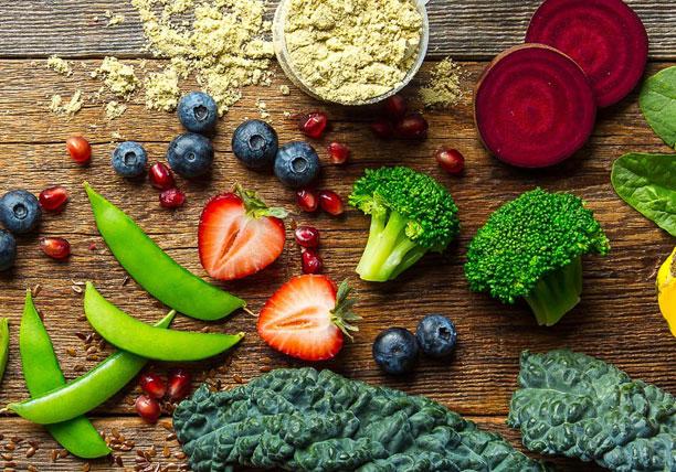 Κατασκευή Ιστοσελίδας | Health Nutrition