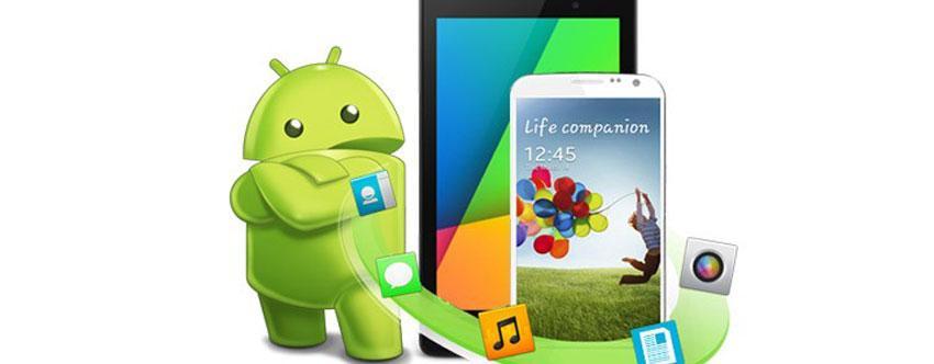 Οι 6 πιο χρήσιμες εφαρμογές για Android